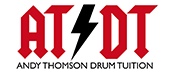 Andy Thomson Drum Tuition | Drum and Bands in Aberdeen